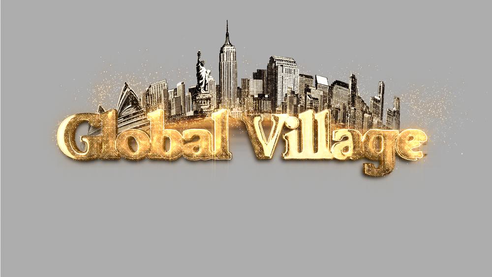 Global Village Agency
