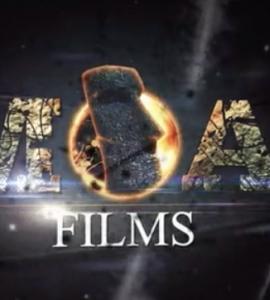 Demo:  Film Division